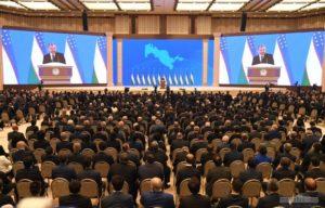 Регистрация в узбекистане для россиян в 2020 году