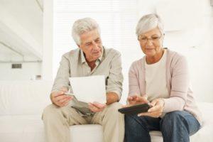 Для пенсионеров московской области какие есть льготы