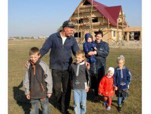 Будут ли давать землю многодетным в 2020 году в екатеринбурге