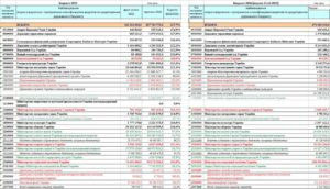 225 1 статья расходов бюджета расшифровка 2020