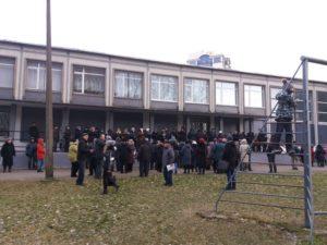 Вк реновация кировский район
