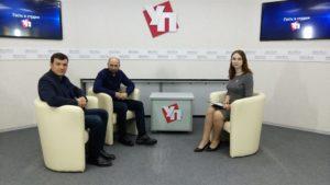 Капитал семья ульяновск 2020