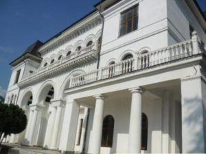 Военные санатории в абхазии в 2020 году