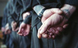 Будет ли уголовная амнистия в 2020 году весной